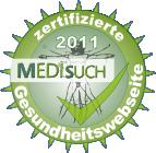 Medisuch 1