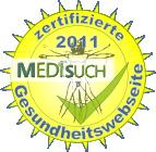Medisuch 2